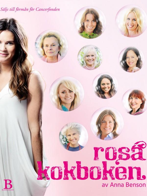 Rosa-boken-bakomslag-ny142